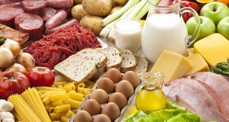 Resultado de imagem para carboidratos